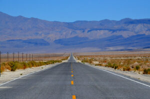 death-valley-route_b