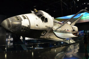 atlantis-space-shuttle