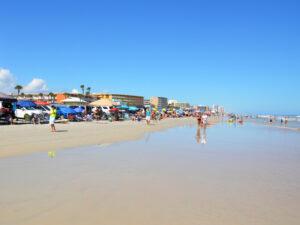 daytona-beach-auto-strand