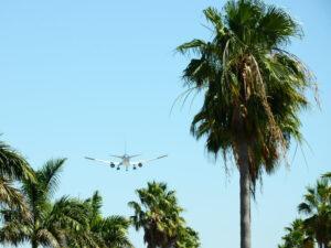 flughafen-miami-landung