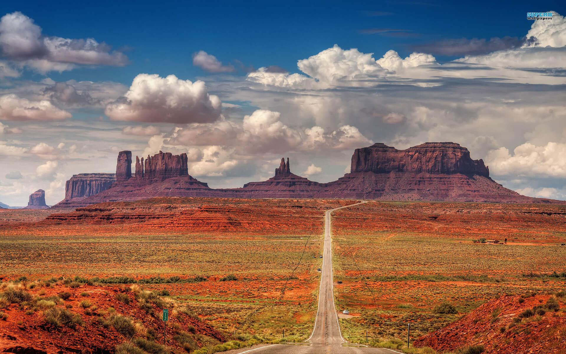 Individuelle Westküsten Rundreise - USA-Reisen Experte
