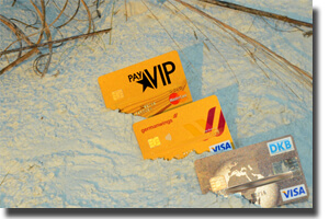 kreditkarten-usa-vergleich-2