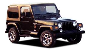 usa-mietwagen-Jeep-Wrangler