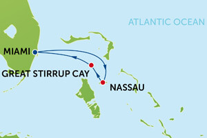 route-karibik-bahamas