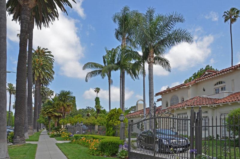 Beverly Hills - 477