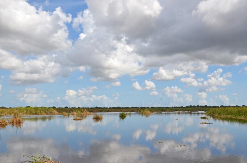 Everglades National Park - 509