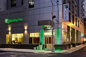 holiday-inn-manhattan-financial-district