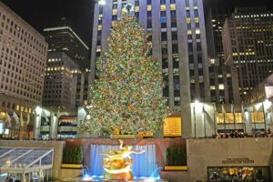weihnachtsbaum-christmas-shopping-new-york