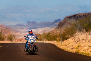 route-66-harley-passage