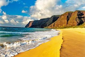 hawaii-reisen-21-tage