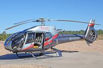 Die Top Sehenswürdigkeit am Grand Canyon - Der Hubschrauber Rundflug