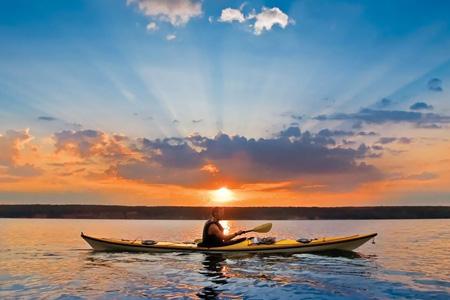 USA Reisen um die Großen Seen
