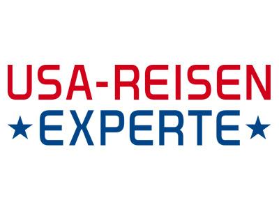 Job bei den USA-Reisen Experten