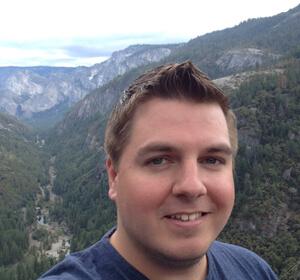 Thomas Wiechert - USA und Kanada Reisen Experte